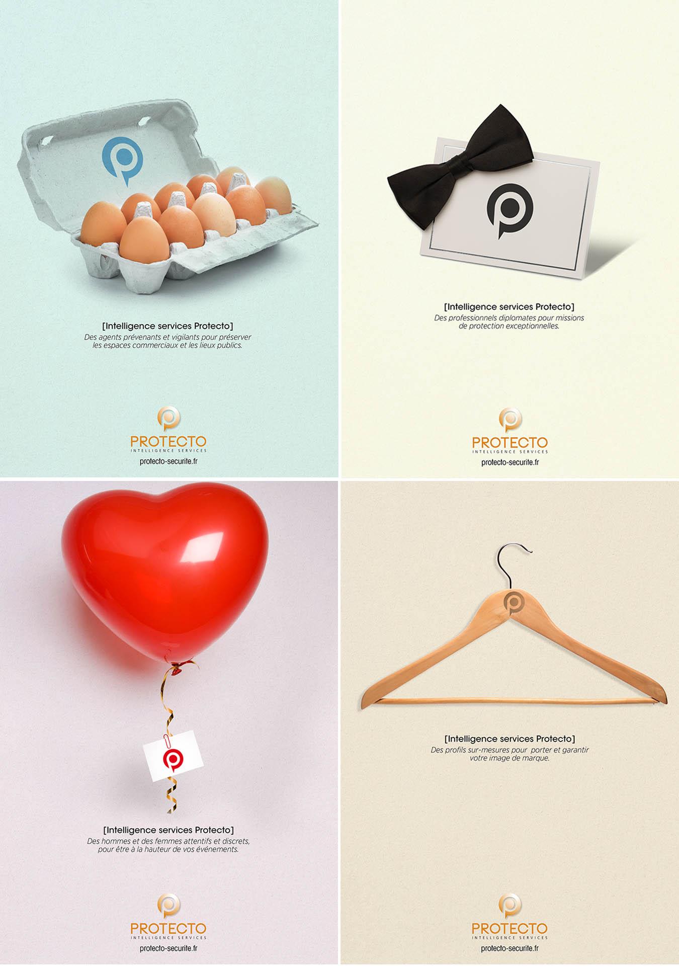 conception, création, logo, site, signature, sakkamoto.com