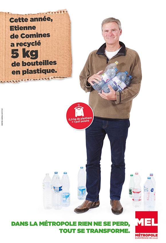Conception/création publicitaire sakkamoto Lille.