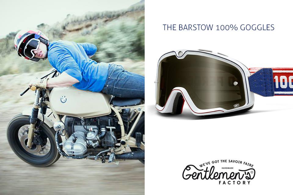 barstow-gentlemens-1-factory