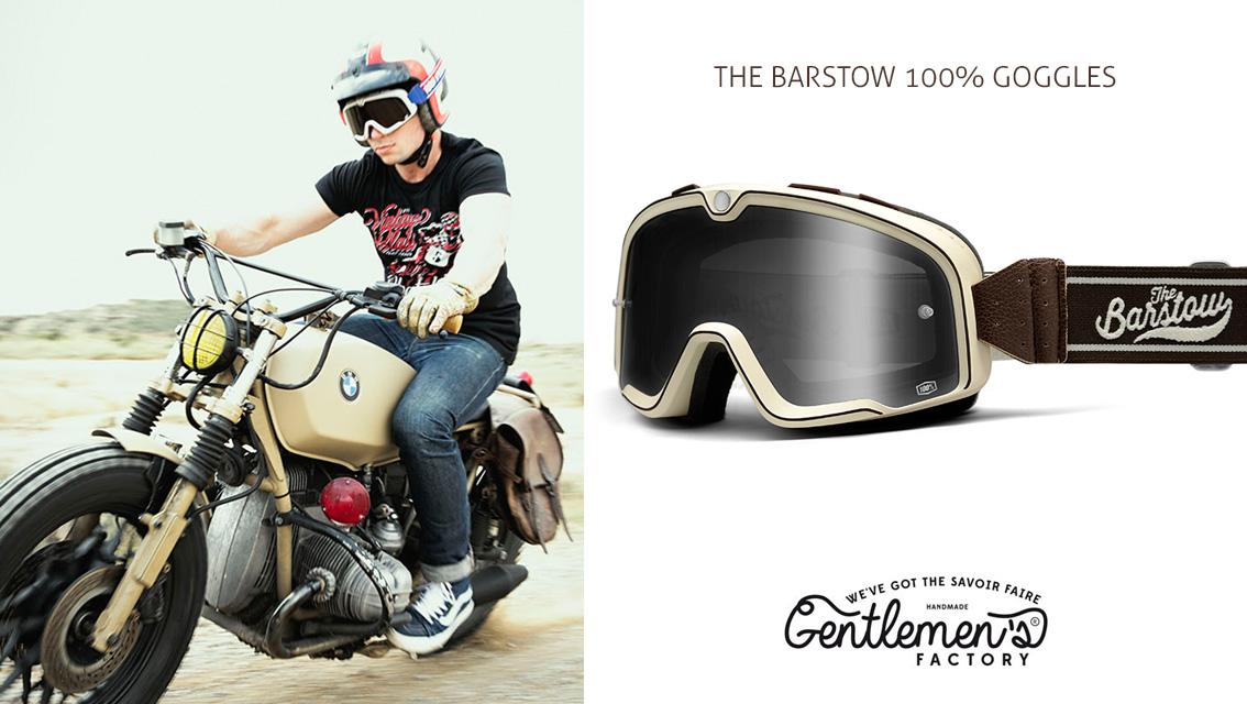 Création publicitaire par sakkamoto, photos Laurent Scavone, lunettes Barstow 100%