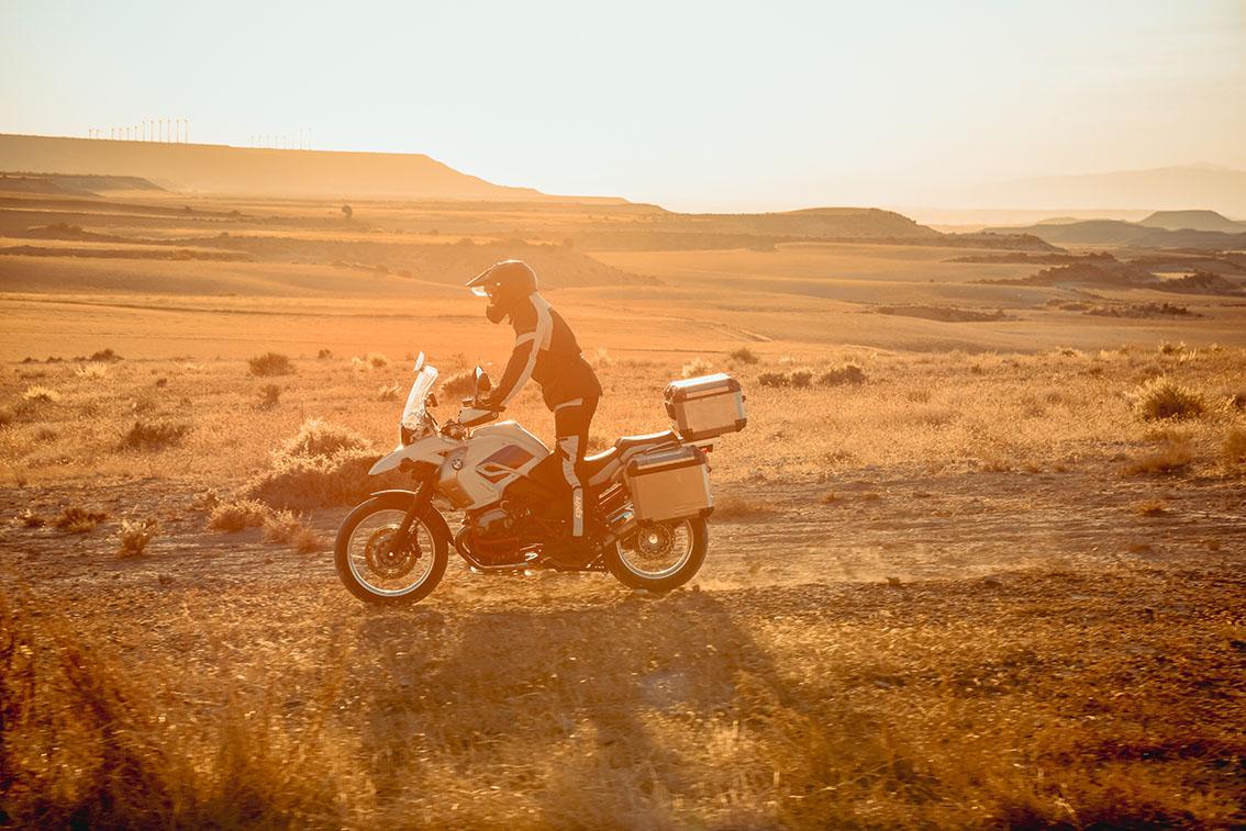 Shooting campagne publicitaire et réseaux sociaux pour DXR par Sakkamoto, Photos Laurent Scavone