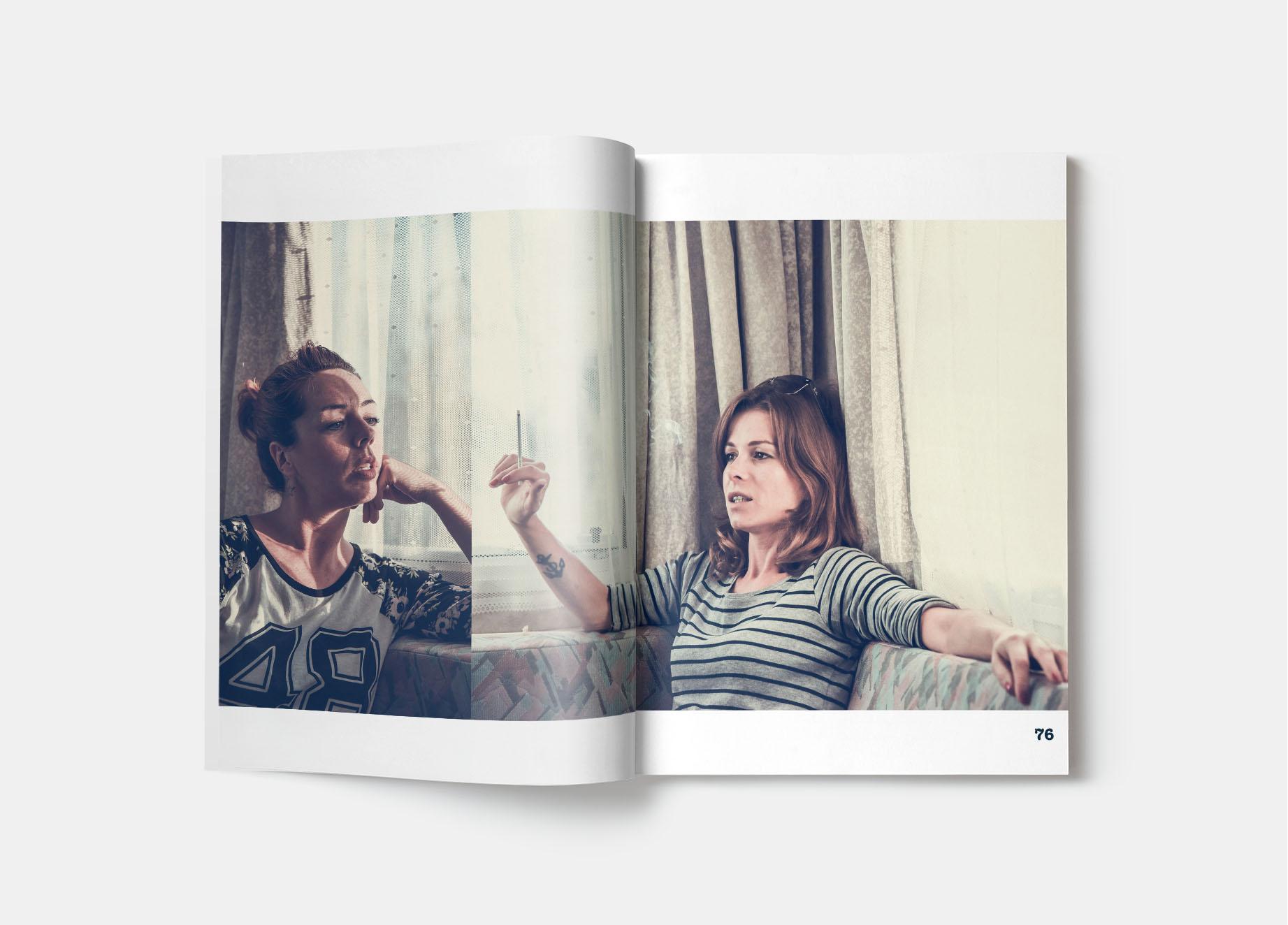 magazine-12