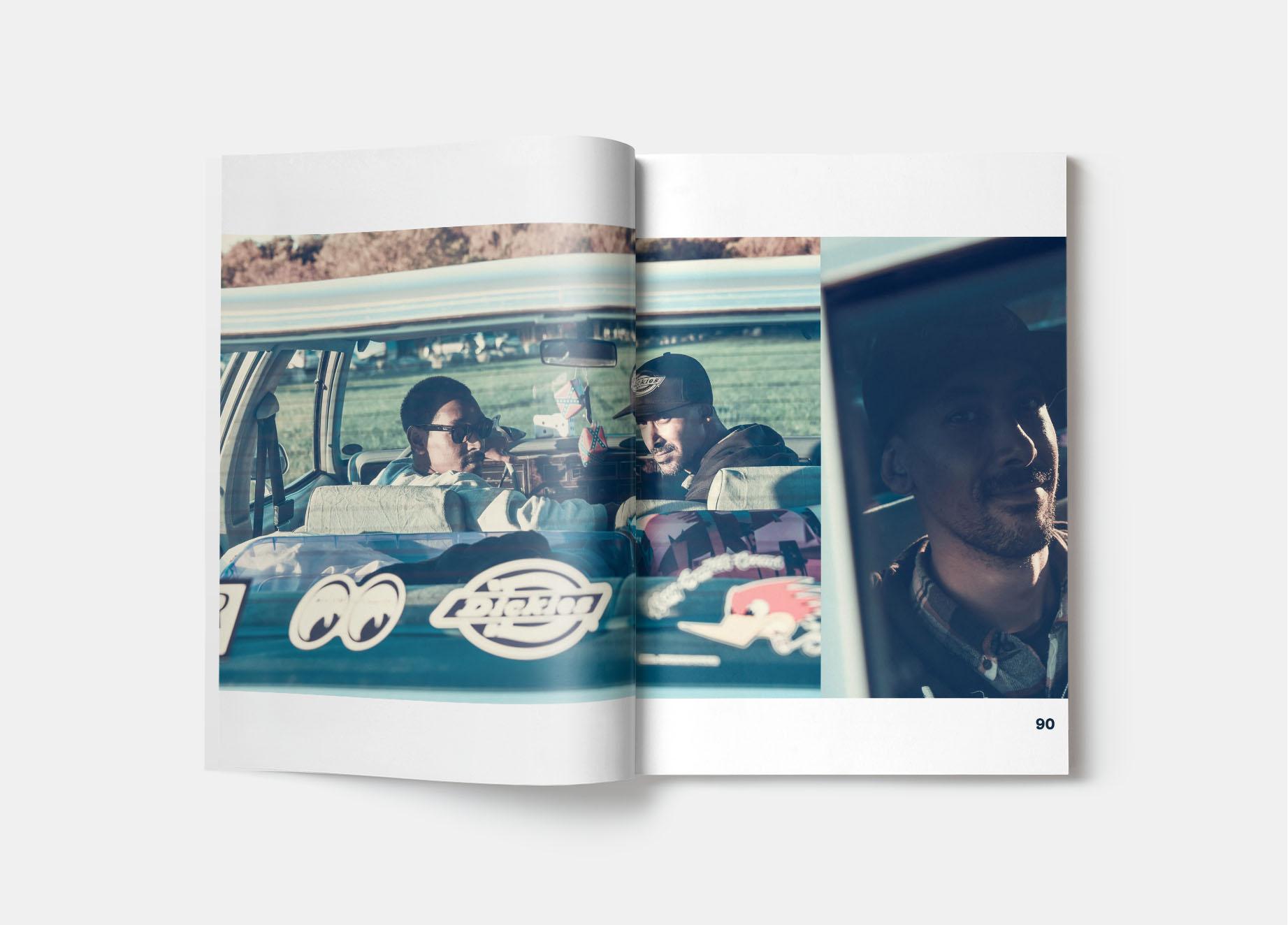 magazine-120