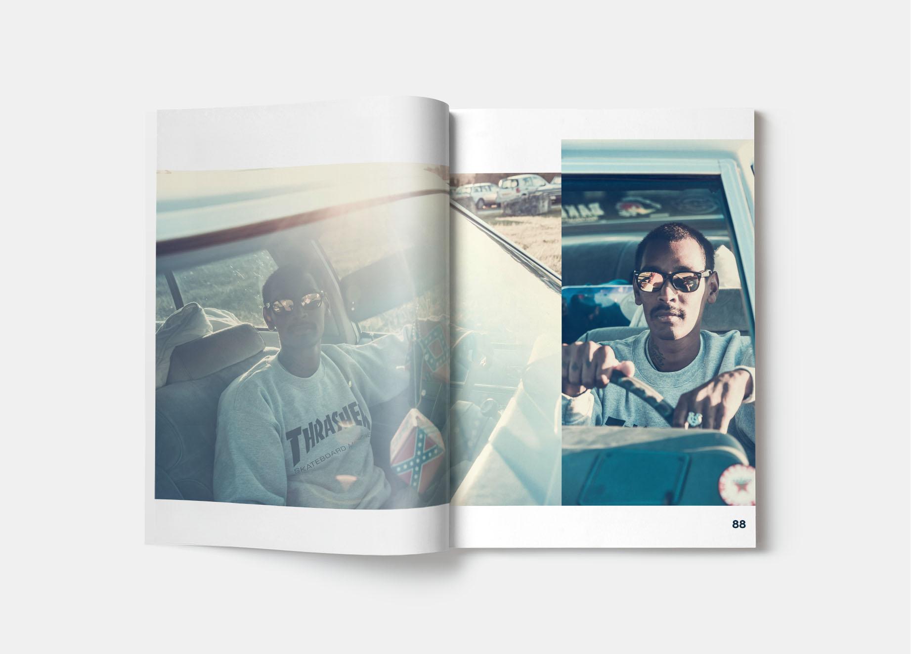 magazine-122