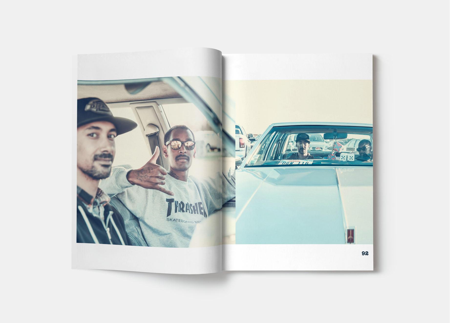 magazine-123