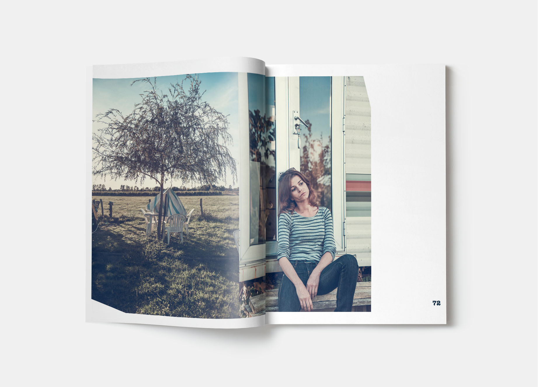 magazine-14