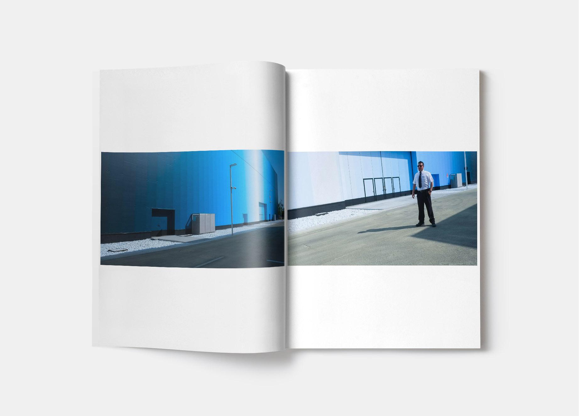 Photos de l'exposition universelle de Milan en 2015, création de contenu, Sakkamoto agence de création de contenu de marque.. Photos Laurent Scavone