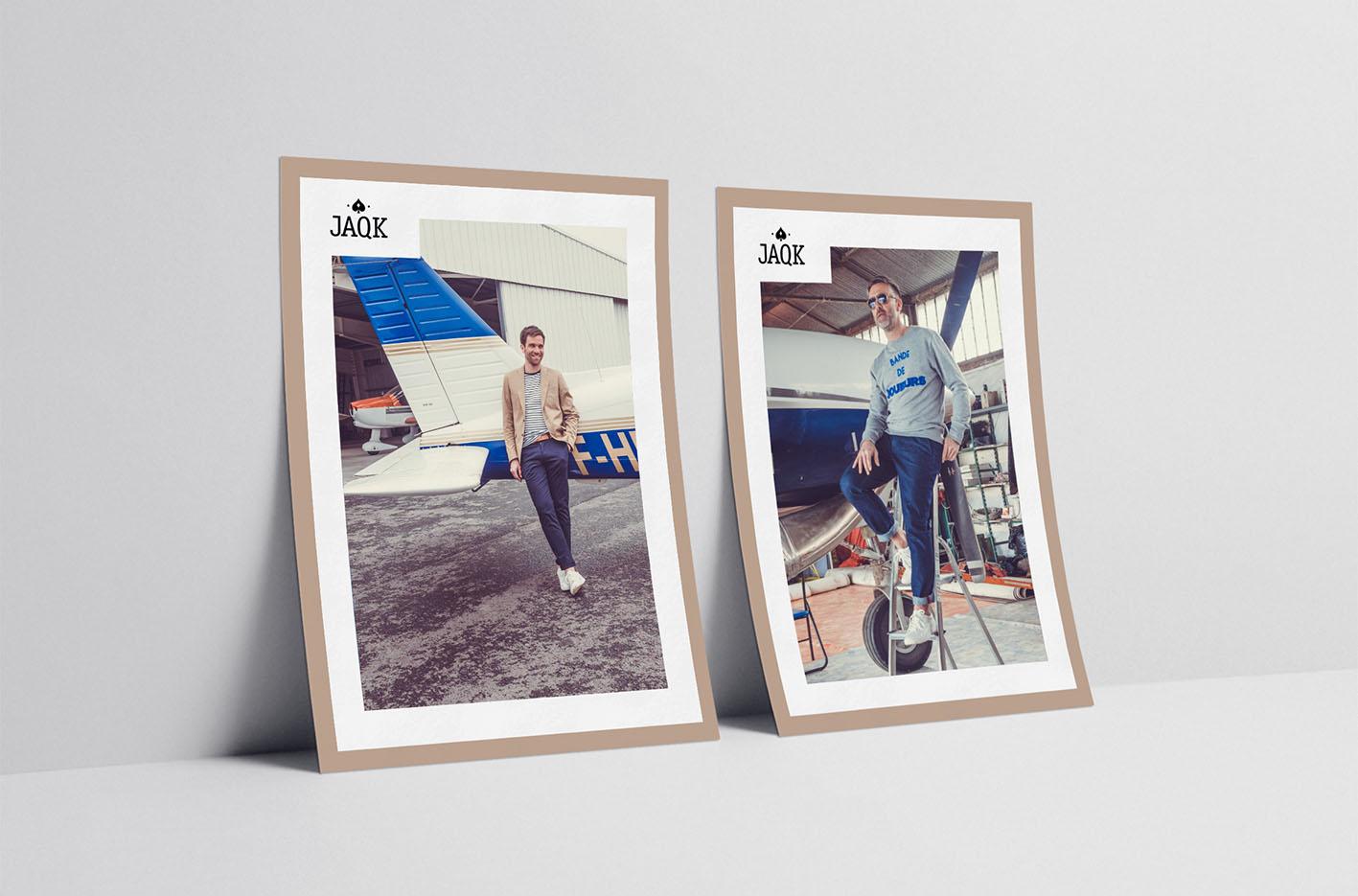 jaqk-frame-2-mai-2018