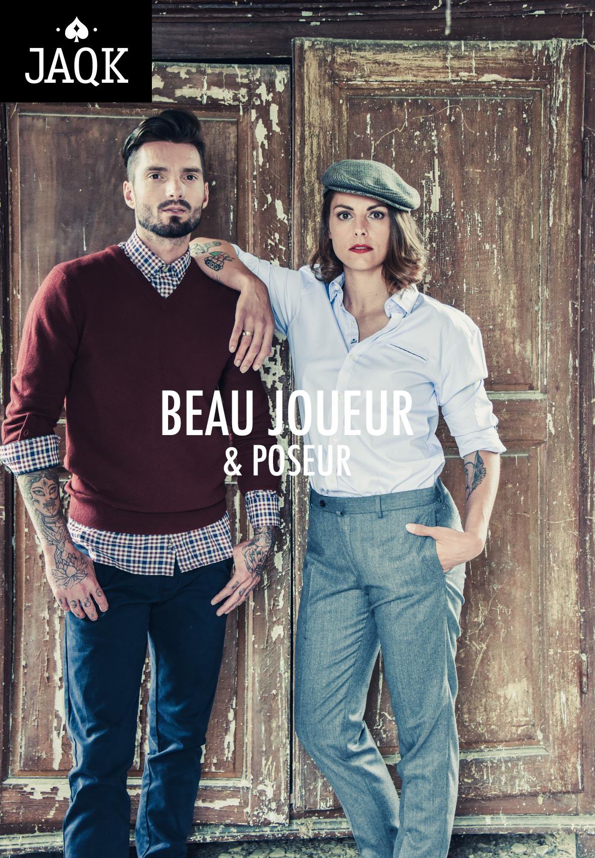 pub-jaqk-hiver-2018-web-selection-87