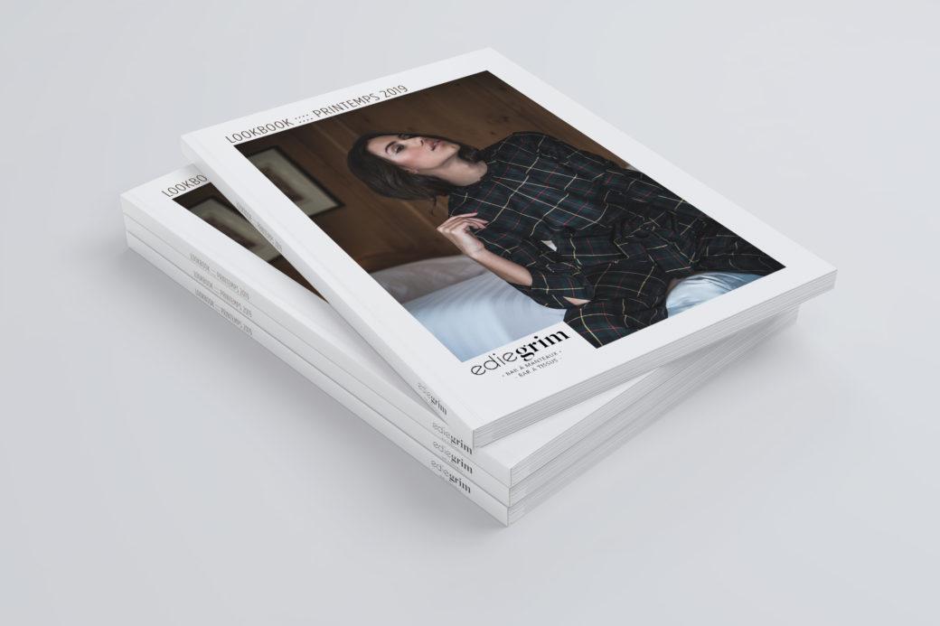 Vous recherchez une agence de création de contenu, un photographe de mode à lille ou un directeur artistique contactez Sakkamoto